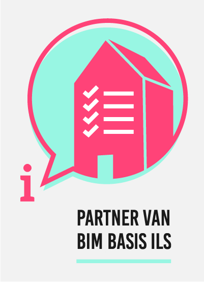 BIM basis ILS partnerbanner portrait 400px